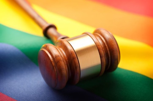 Appeals Court Allows Worst Anti-LGBTQ Law Ever To Go Into Effect In Mississippi