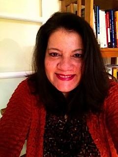 Arlene Torres or Why Anthropology Still Matters (Part II)