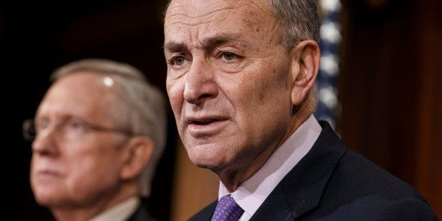 10 Reasons Why Opposing Iran Nuclear Deal Is Bad Politics for Dems, Bad Policy for America