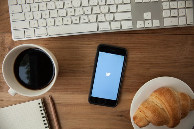 Twitter Changes: Here's What You Need To Know