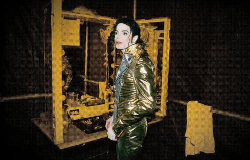 Inside 'Leaving Neverland,' The Film Detailing Michael Jackson's Alleged Child Abuse