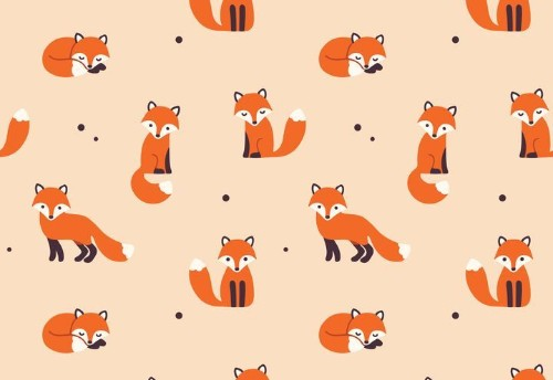 What Does The Fox Say, And Why Is It Different In Every Language?