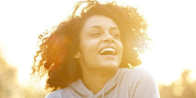 5 Science-Backed Strategies for More Happiness | HuffPost Life