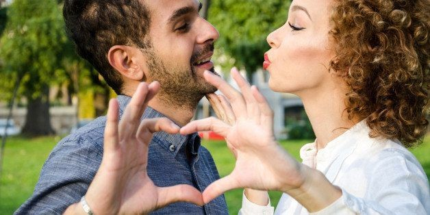 7 Ways to Keep Your Relationship Growing | HuffPost Life