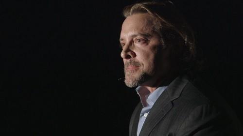 James Arthur Ray, Disgraced Self-Help Guru, Still Hopes To 'Enlighten Us'