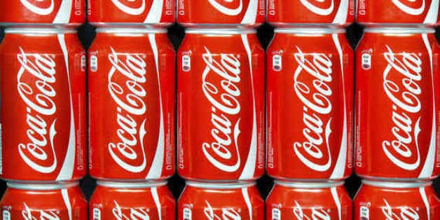 12 Things You Can Do With Coca-Cola Besides Drink It | HuffPost Life