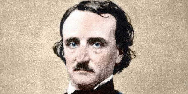 """Edgar Allan Poe: """"Bostonians Have No Soul"""""""