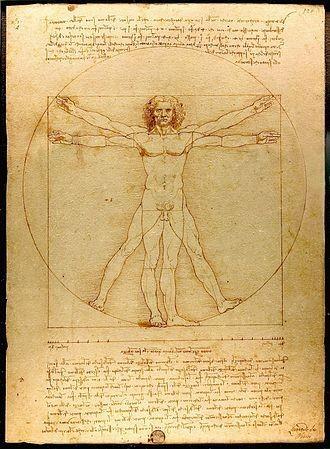 Debunking the Myths of Leonardo Da Vinci