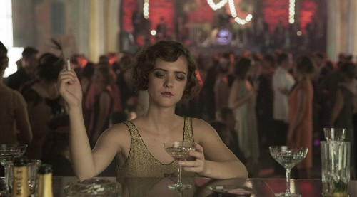 5 Netflix Shows To Watch If You Like 'The Crown'