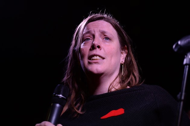 Labour MP Stephen Hepburn Should Be Suspended Over Sex Harassment Allegation, Say MPs