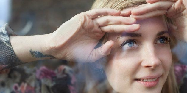 5 Benefits Of Being A Curious Person | HuffPost Life
