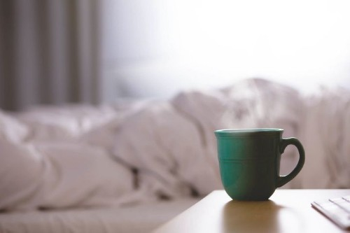 Adopting These Tough Morning Routines Will Make You Exceptionally Successful | HuffPost Life
