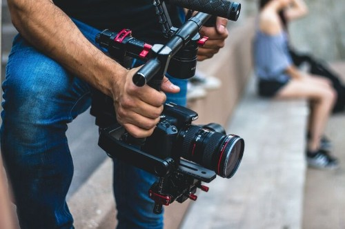 3 Steps To Start Developing Video Marketing Content For Your Business