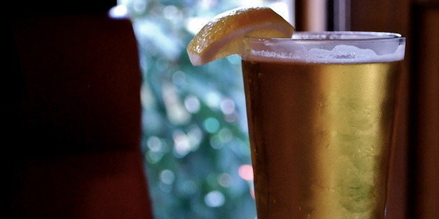 We Taste Tested Shandies To Find The Best Summer Shandy | HuffPost Life