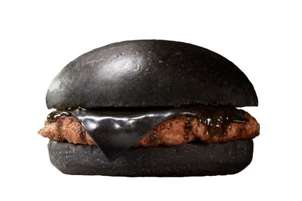 The Most Horrifying Fast Food Menu Items Of 2014