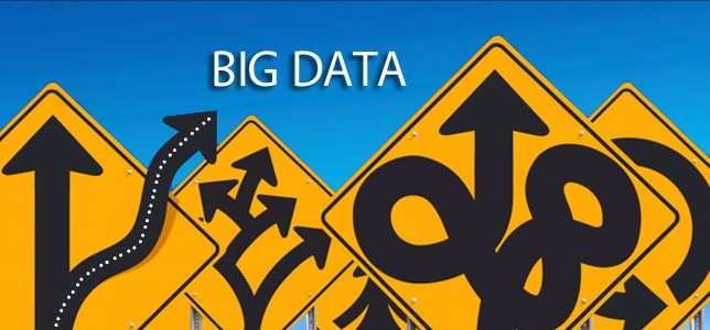 Big Data: Big HYPE?