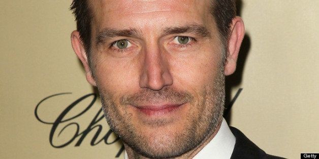'Bates Motel': Michael Vartan Joins Season 2 As Love Interest For Vera Farmiga's Norma