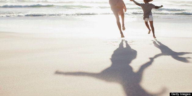 Create Your Family Travel Bucket List | HuffPost Life