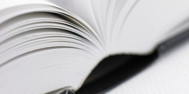 How to Market a Self-Published Book