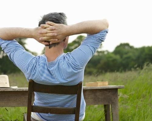5 Breathing Tools to Break Work Stress | HuffPost Life