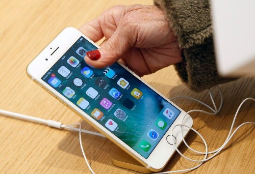 11 Things You Need To Stop Doing With Your iPhone