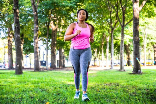 Here's How Much Exercise You Need Per Week To Live Longer | HuffPost Life