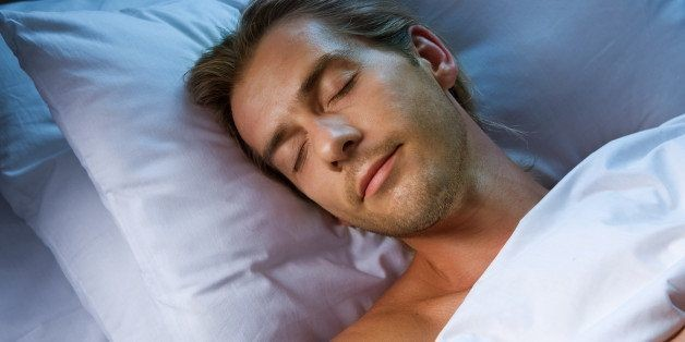 9 Science-Backed Steps to Have the Best Sleep of Your Life -- Tonight | HuffPost Life