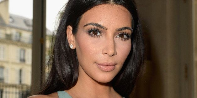 Kim Kardashian Game Makes $700,000 A Day - Jul. 30, 2014