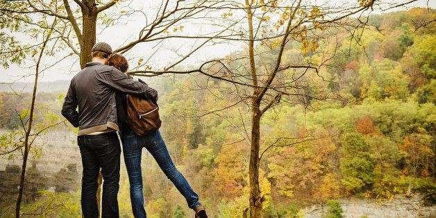 5 Surefire Ways to Sustain Your Relationship When Times Get Tough | HuffPost Life