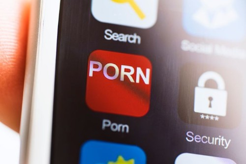 My 14-Year-Old Daughter Watched Porn And It Changed Our Lives In Ways I Never Imagined