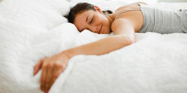 7 Travel Websites Saving You Money While You Sleep