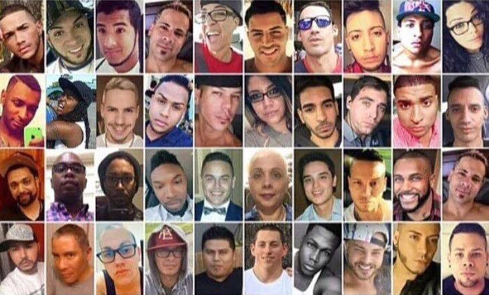 To Honor The Victims In Orlando, We Must Admit That More Than One Person Is Guilty