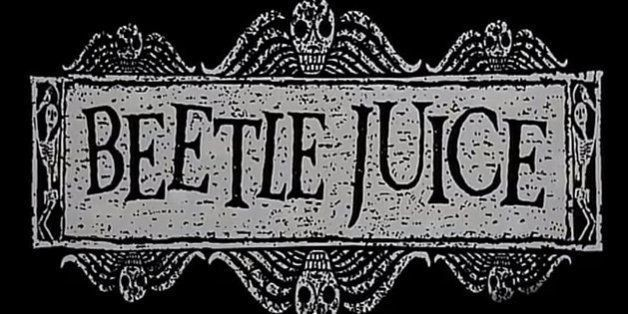 13 Facts You Didn't Know About 'Beetlejuice'