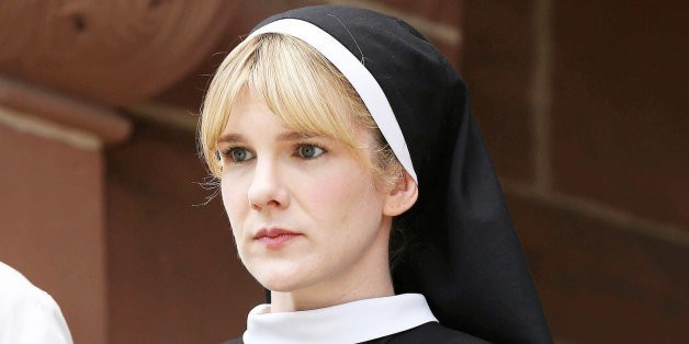 Here's How Lily Rabe Joining 'Freak Show' Connects The 'AHS' Universes