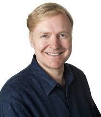 Going Against the Flow: Allen Blue, Cofounder of LinkedIn