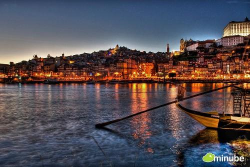 Smooth Sailing: Top Destinations for a European River Cruise