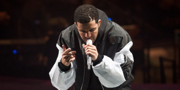 Drake Reportedly Being Sued For $300K Over 'Pound Cake' Opening Sample