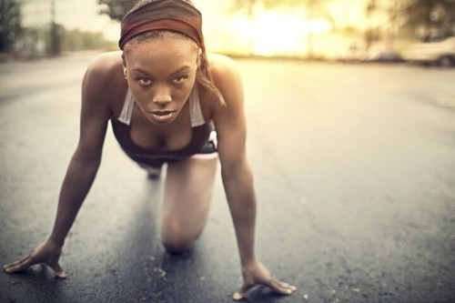 7 Research-Backed Ways To Find Your Fitness Motivation | HuffPost Life