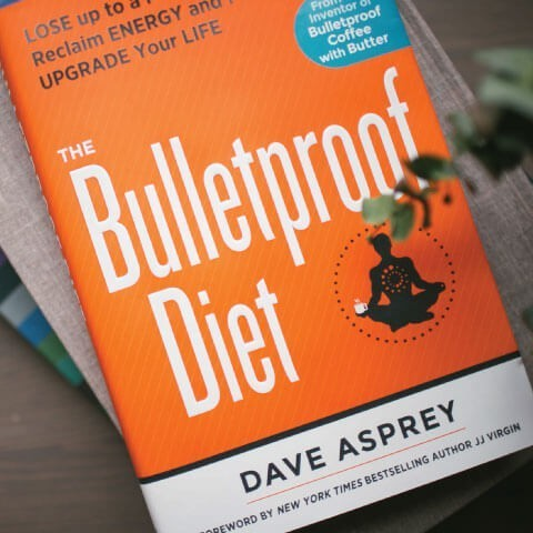 What I've Learned After Listening to 200 Hours of the Bulletproof Diet Podcast