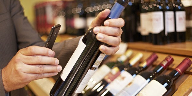 Busting Wine Myths That Are 100% Wrong | HuffPost Life