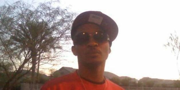 Rumain Brisbon's Friend Disputes Phoenix Police Account Of Killing
