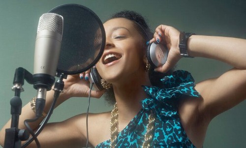 Scientists Link Common Personality Trait To Musical Ability