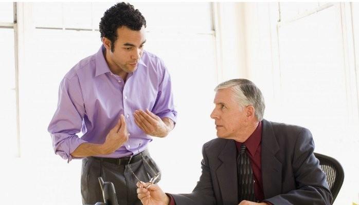 8 Secrets of Great Communicators