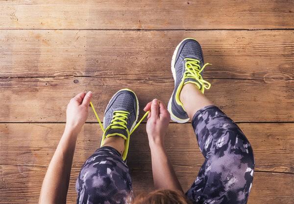 12 Helpful Tips Women Who've Lost Weight Swear By
