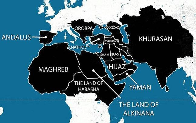 Unviability of Islamic Caliphate: Who Can Be Caliph? Part 2