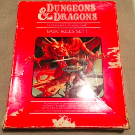 From Dungeon Master to Scrum Master: 15 Software Development Lessons from Dungeons and Dragons