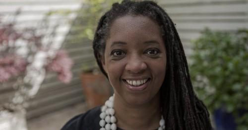 Jesus College Cambridge Appoints Sonita Alleyne As First Ever Black Head