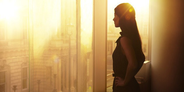 5 Secrets To Behavior Change | HuffPost Life
