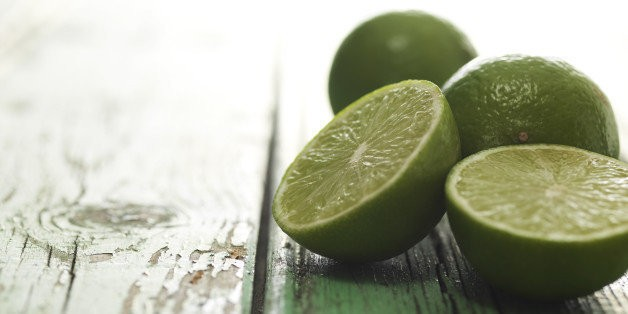 7 Ways to Survive the #Limepocalypse | HuffPost Life