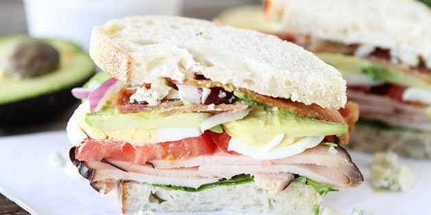 Bring These Sandwiches To Work, Save Tons Of Money | HuffPost Life